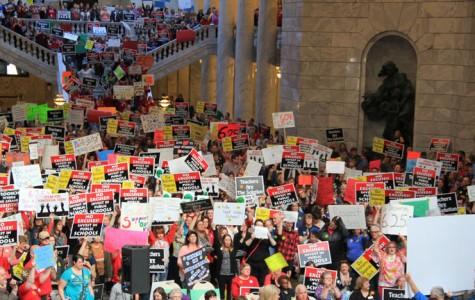 A Call For Civics