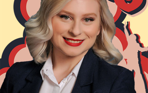 Isabella Giordano