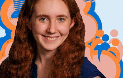 Erin Jenson
