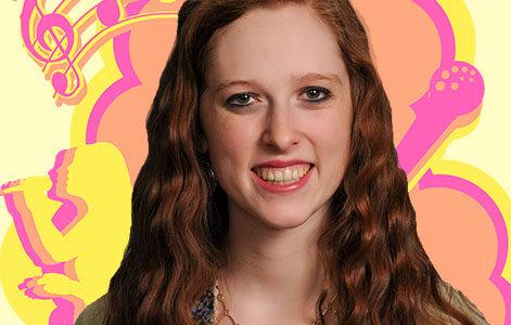 Jessica McIntosh