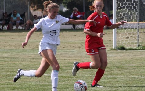 HHWS Capitalizes On Bountiful Mistakes