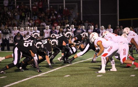Highland Comes Up Short vs Rival East