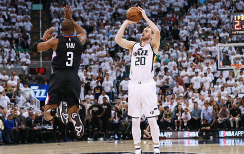 Jazz Nation Ends Season On A High Note
