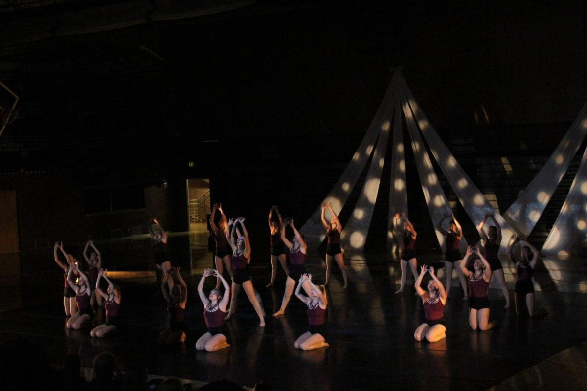 Members+of+Highland+Dance+Company+perform+%22Tesselate.%22