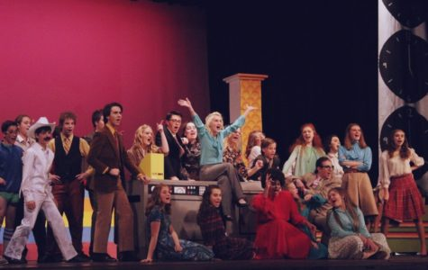 9 to 5 Is A Must See