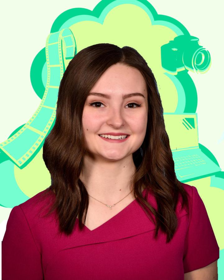 Grace Ferguson