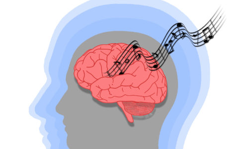 Music Can Help Students learn