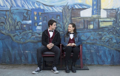 13 Reasons Why's Impact Lasts Into 2019