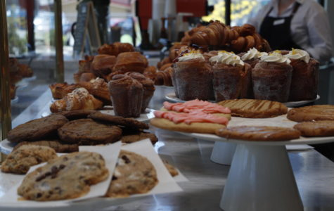 Beaumont Bakery & Cafe Review