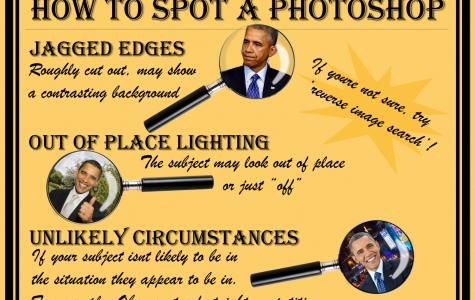 Fact Check: Instagram Targets False Information