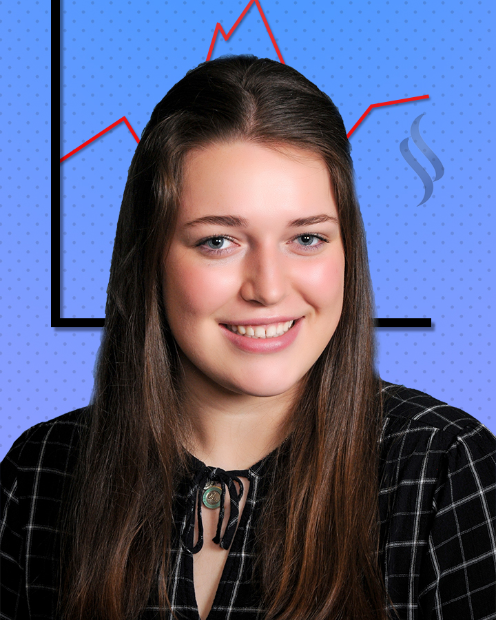 Jocelyn Frasier