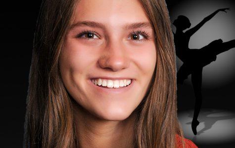 Kaitlyn Kramer
