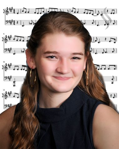 Lia Whisenant