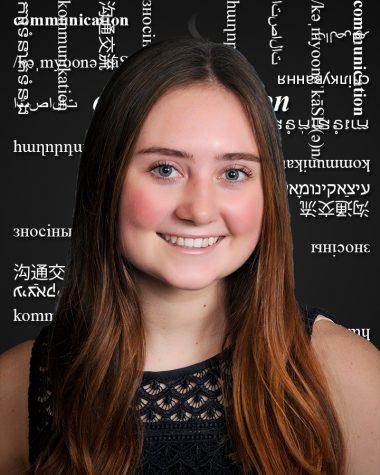 Kat Ferguson