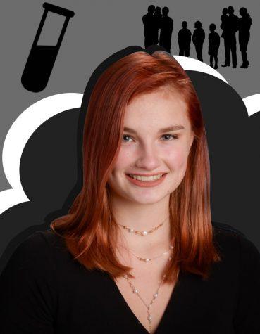 Mikaila McIntyre